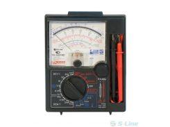 Мультиметр аналоговый YX-360TR