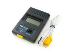 Термометр Vishy DM-6902