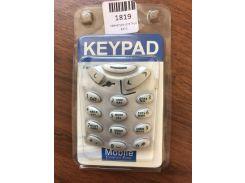 Клавиатура для Nokia 3310