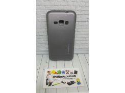 Противоударная накладка Motomo для Samsung J2 J200