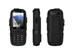 Мобильный телефон Hope S23 (3 Sim) High Copy