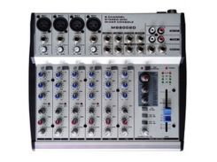 BIG MS8002D
