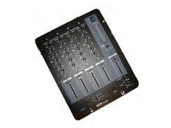 BIG DJ203