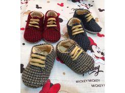 Люкс обувь Турция