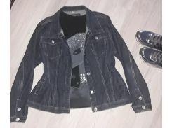 Эксклюзивный пиджак, куртка турция