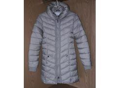 Куртка, пальто calliope