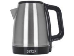 Чайник SINBO SK7353