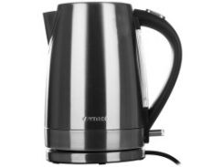 Чайник VITEK VT-7000