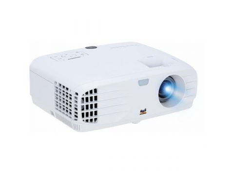 Мультимедийный проектор ViewSonic PX700HD Киев