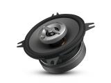 Цены на акустика infinity ref 4002cfx