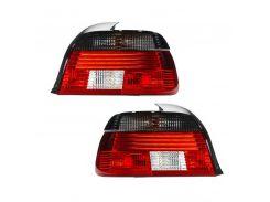 Комплект задних фонарей Hella 2VP008272861 BMW