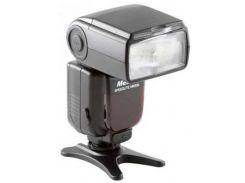 Вспышка Meike Nikon 930n