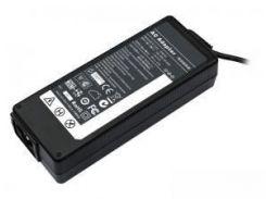 Блок питания для ноутбуков PowerPlant IBM/LENOVO 220V, 40W: 19V 1.2A (5.5*2.5 mm)