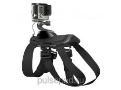 Крепление на собаку GoPro Fetch (ADOGM-001)