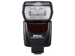 Вспышка внешняя Nikon Speedlight SB-700