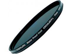 Светофильтр Marumi 49 mm Circular PL WPC