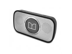 Портативная акустика Monster® Superstar™ High Definition Bluetooth Speaker - Grey