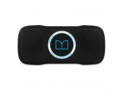 Портативная акустика Monster Superstar High Definition Bluetooth Speaker Neon Blue (MNS-129262-00)
