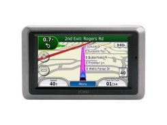 GPS-навигатор автомобильный Garmin Zumo 660
