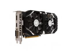 Видеокарта MSI GeForce GTX 1060 3GT OC
