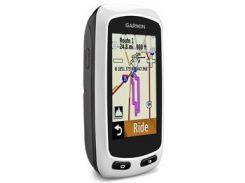 GPS-навигатор велосипедный Garmin EDGE Touring (010-01162-00)