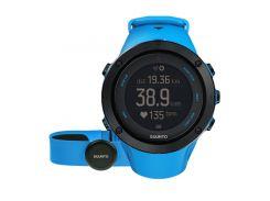 Спортивные часы Suunto AMBIT3 Vertical Blue HR (SS021968000)