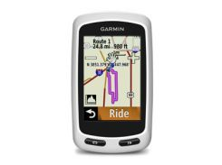 Велонавигатор Garmin EDGE Touring Plus (010-01164-00)