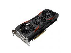Видеокарта GIGABYTE GeForce GTX 1070 Ti Gaming 8G (GV-N107TGAMING-8GD)