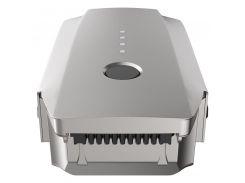 Аккумулятор DJI Mavic Intelligent Flight Battery Platinum (CP.PT.00000077.01)