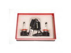 Лампы светодиодные Baxster L H11 6000K (2 шт)