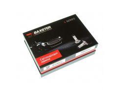 Лампы светодиодные Baxster L H4 6000K (2 шт)
