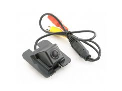 Крепление к камере заднего вида Globex C8084 (MERCEDES)
