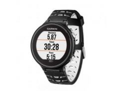 Спортивные часы Garmin Forerunner 630 Black Watch Only (010-03717-20)