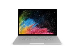 Ноутбук Microsoft Surface Book 2 (FUX-00001)