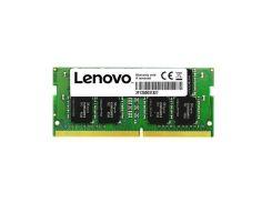 Память для ноутбука Lenovo DDR4 2400 16GB (4X70N24889)