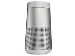 Портативные колонки Bose SoundLink Revolve+ Gray (739617-1310)