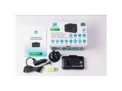 Комбинированное устройство Playme P550 Tetra GPS