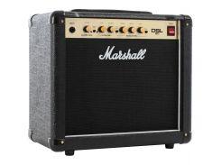 Комбоусилитель Marshall DSL5C