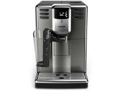 Кофемашина автоматическая Philips EP5334/10