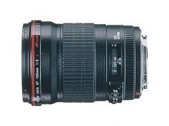 Стандартный объектив Canon EF 135mm f/2L USM