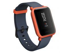 Samsung R810 Galaxy Watch 42mm (Black) (SM-R810NZKA)