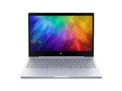 "Ноутбук Xiaomi Mi Notebook Air 13.3"" i7 8/256Gb Fingerprint Silver 2018 (JYU4059CN)"