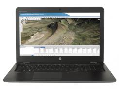 Ноутбук HP Zbook 15 G3 (T7W15ET)