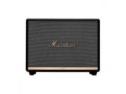 Мультимедийная акустика Marshall Woburn II Black (1001904)