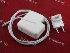 Зарядное устройство для MacBook Pro 60W MagSafe