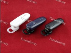 Гарнитура Bluetooth 4.1 Handsfree USAMS US-LK001