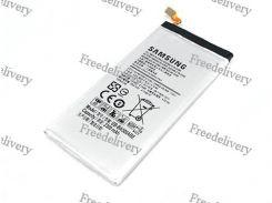 Батарея Samsung EB-BA500ABE Galaxy A5 Duos SM-A500 A500