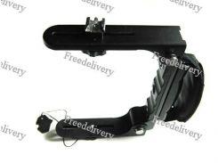 Рукоятка-держатель XL, крепление для вспышки 800