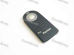 Пульт ДУ для зеркальных камер Pentax ML-P