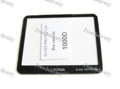 Защитный экран, стекло для Canon EOS 1000D